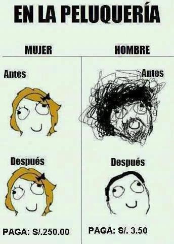 mujer_hombre_a_la_peluqueria