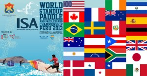 ISA-SUP-Peru-2013-countries