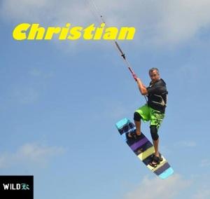 Christian1